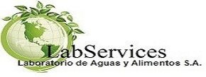 LabServices